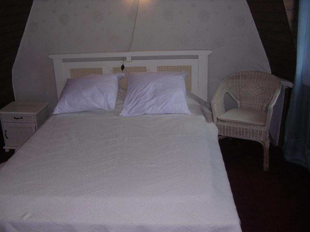 Booking Chambre D Hote Chambre D 39hôte Priory View Dinan Dinan Book Your Hotel