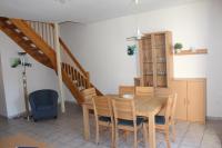 Ferienanlage Haus hinter den Dnen - Rservation gratuite ...