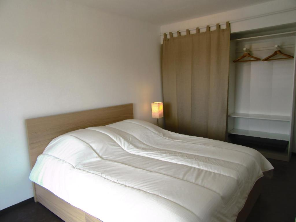 Chambre D Amour Apartment La Chambre D Amour Anglet Apartment In Anglet In Les
