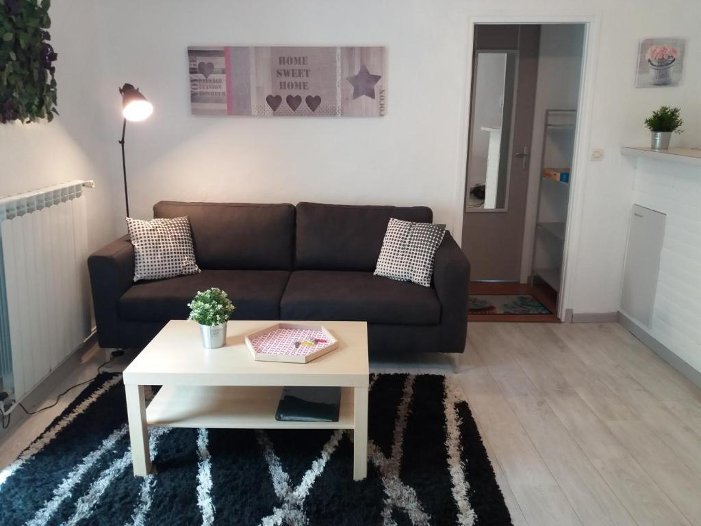 Office De Tourisme De Millau Apartment Mia Apartment Millau