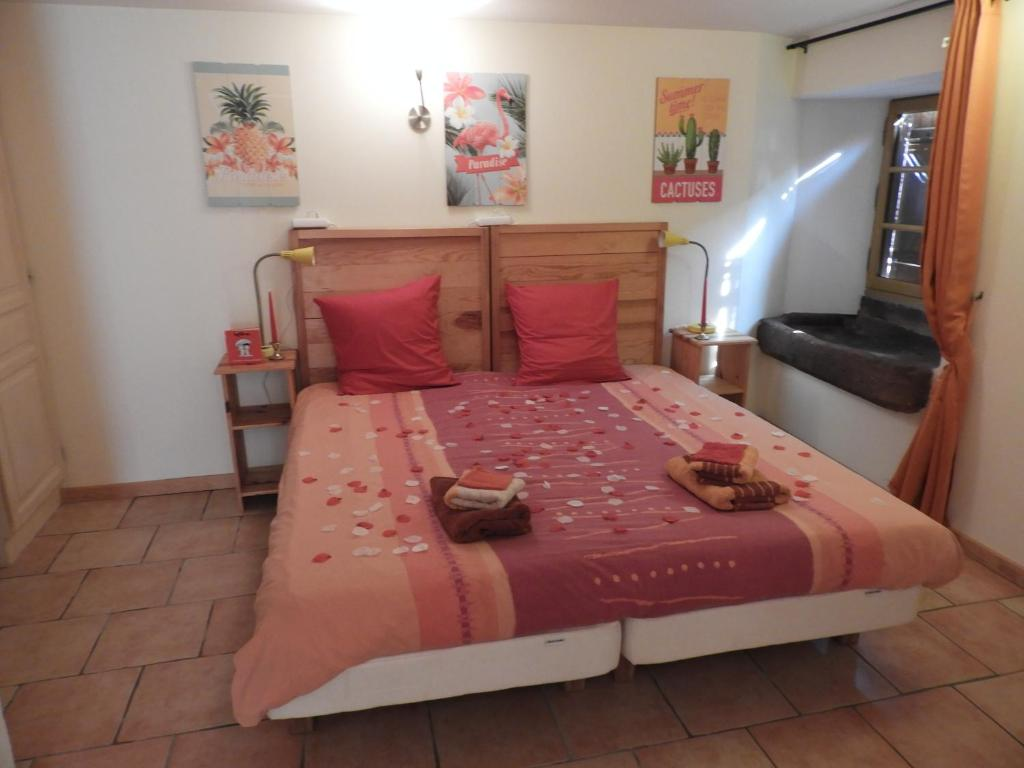 Chambres D Hotes Vosges Chambre D Hôtes Luxurious And Spacious Bed Breakfast Kamer