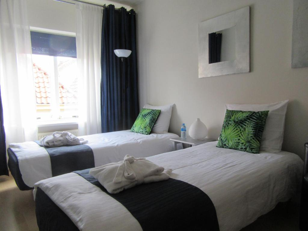 Bed Deken Bed Breakfast Onder De Dekens Bed Breakfast Harderwijk