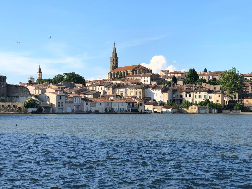 Office Tourisme Castelnaudary Bed Breakfast Le Grand Bassin Bed Breakfast Castelnaudary