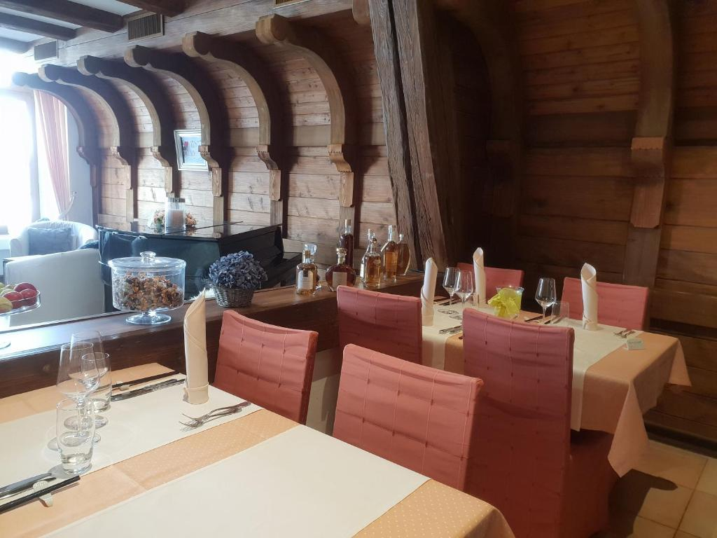 Holz Bad Zurzach Hotel Zur Post Bad Zurzach