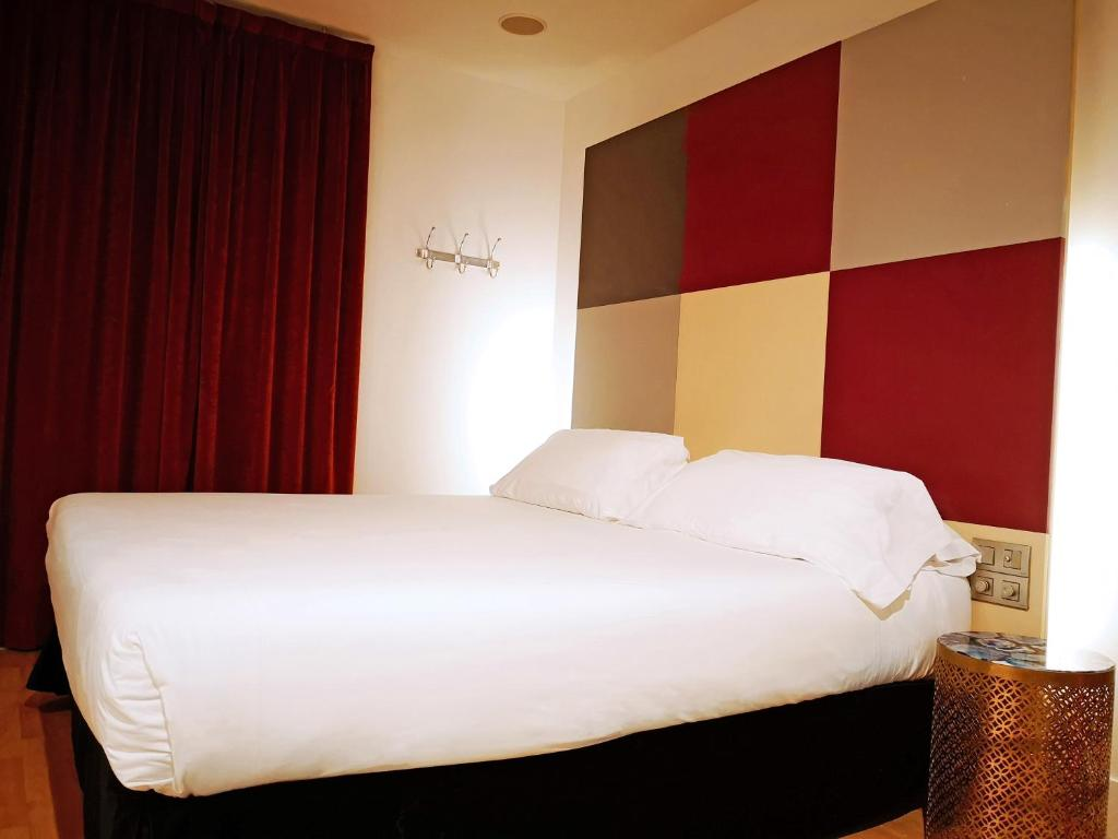 Hotel H La Paloma Adults Only Barcelona