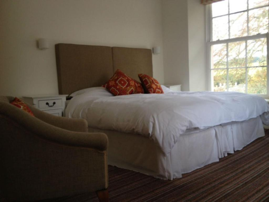 Bed And Breakfast Budleigh Salterton Syon House Hotel Bed Breakfast Budleigh Salterton
