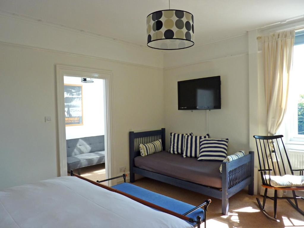 Bed And Breakfast Broadstairs Broadstairs House Boutique B B By The Sea Bed Breakfast Broadstairs