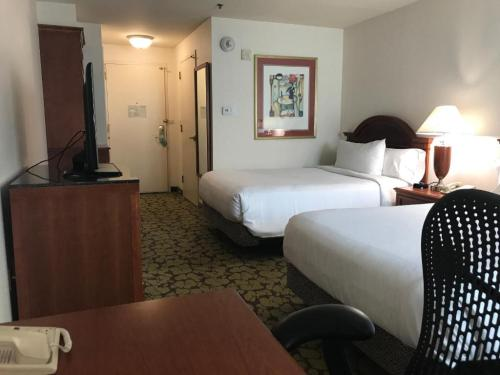 Medium Of Home2 Suites Philadelphia