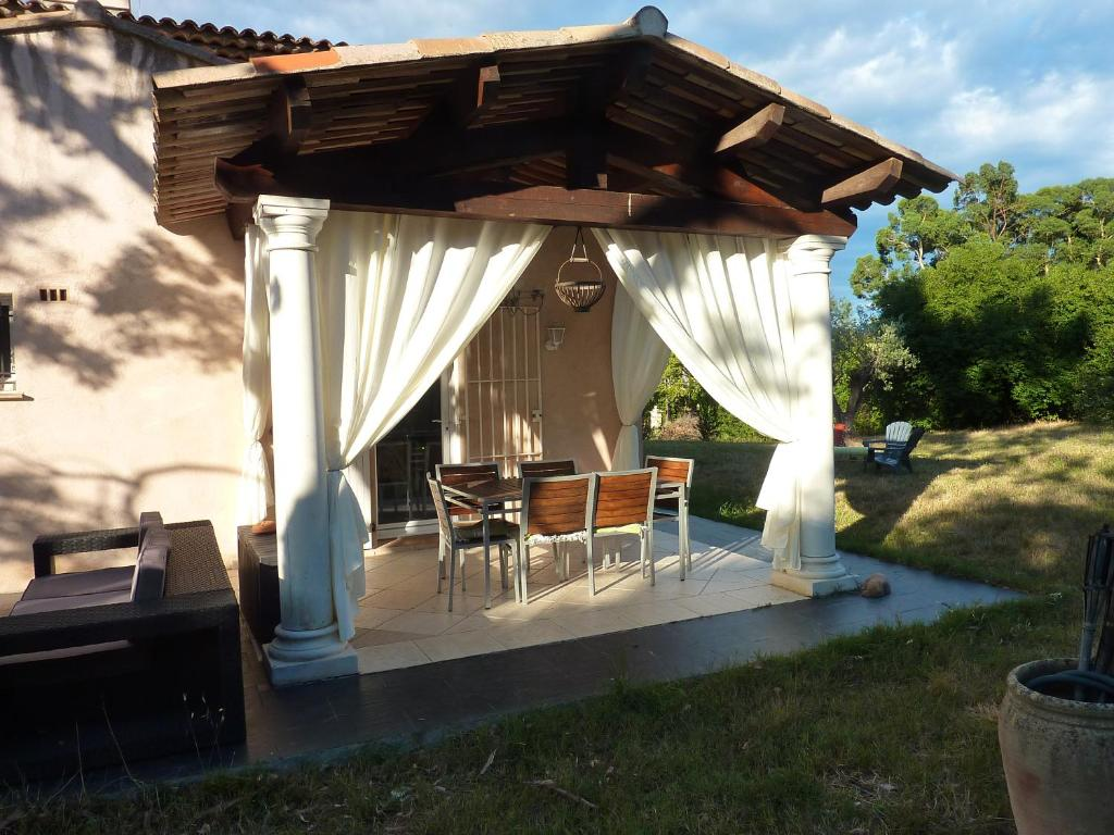 Office De Tourisme De Mougins Bed Breakfast Villa Elysae Bed Breakfast Mougins