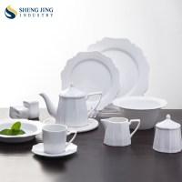 Dinner Set | tableware set | Porcelain Plate ...