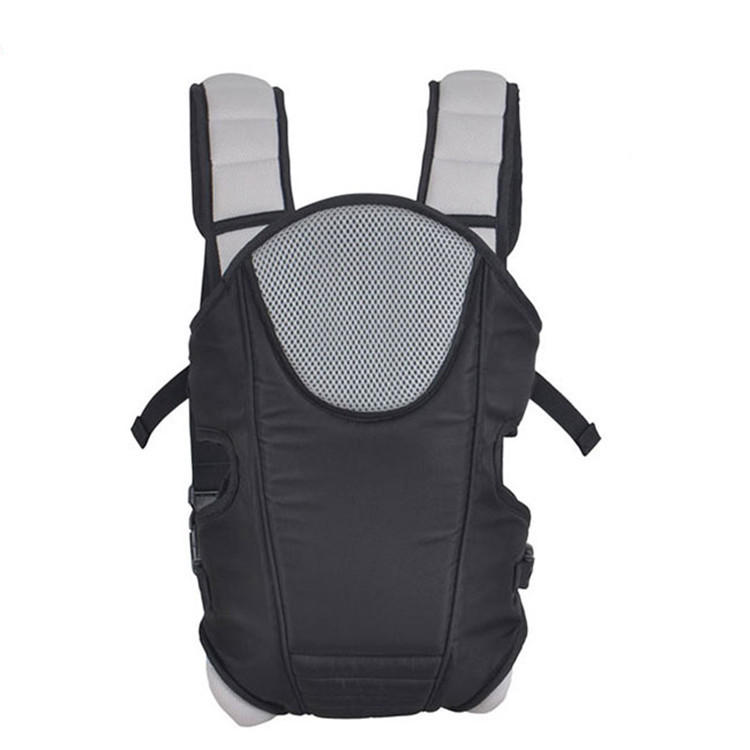 Infant Hip Carrier Prices Baby Carrier Wrap Cheap Prices China Suppliers