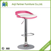 According to your demands be avaliable PP bar chair stool ...