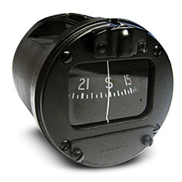 C-2200 Compass Insert, Model #: C660501-0101 distributor in toronto close to yyz airport