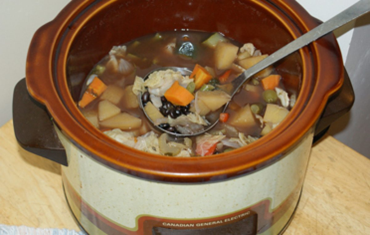Cuisines Knob Heart Healthy One Pot Meals The Joy Of Slow Cooking Hearty Winter