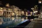 Jumeirah Messilah Beach Hotel in Kuwait