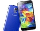 Samsung Unveils Galaxy S5 Smartphone