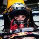 Carlos Sainz Jr. Promises Amazing F1 Street Show