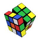 Google Doodle Celebrates Rubik's Cube 40th Anniversary