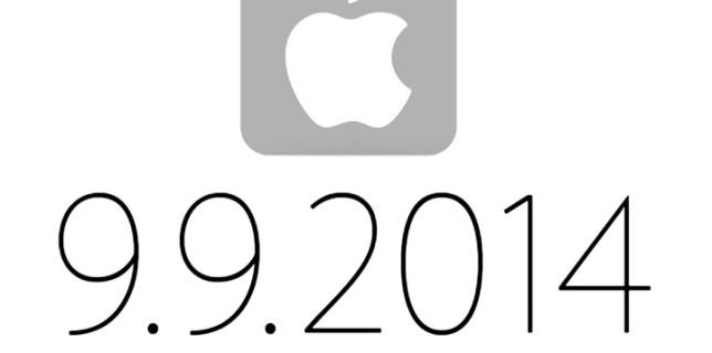 Live Stream Apple Event