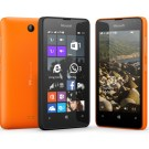 Microsoft Lumia 430 Now Available in Kuwait