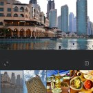 Instagram Now Supports Landscape and Portrait Format Photos