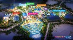 Motiongate Dubai Theme Park Set to Open in October 2016