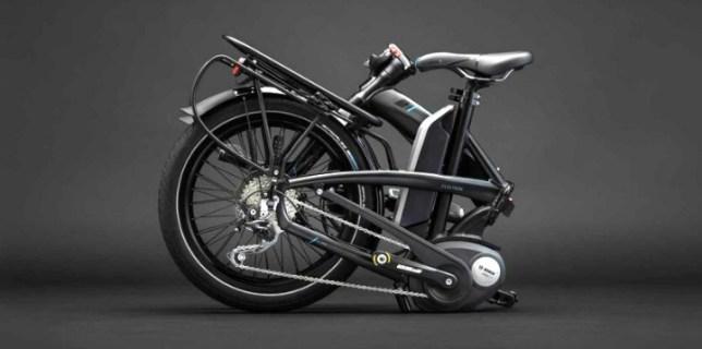 tern-vektron-folding-electric-bike