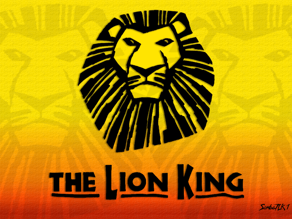 the lion king musical london times