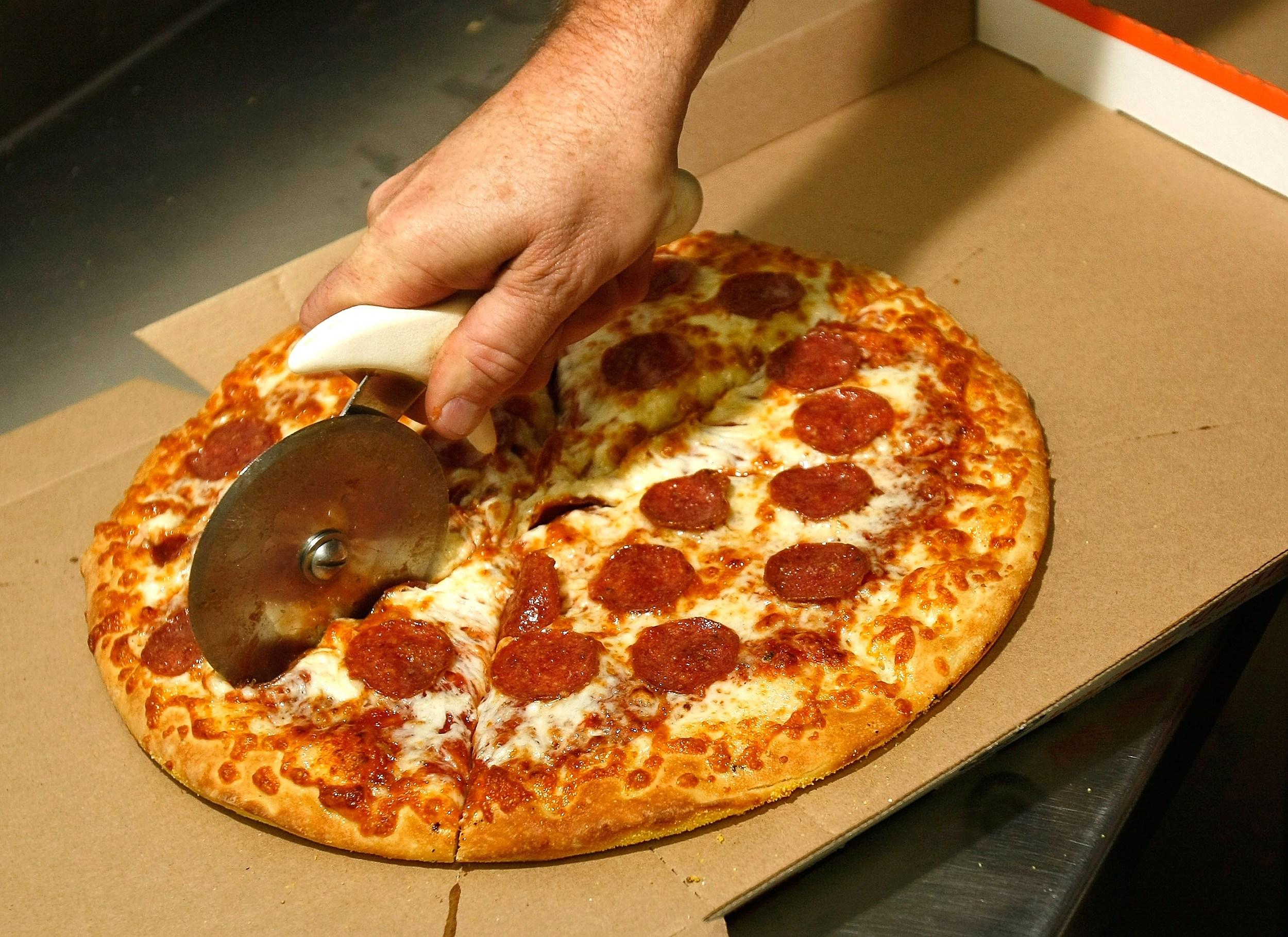 Fullsize Of Little Caesars Pizza Portal