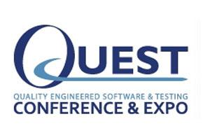 QAI QUEST Conference