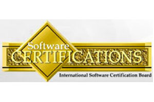 Software Certifications