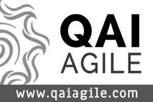 QAI AGILE