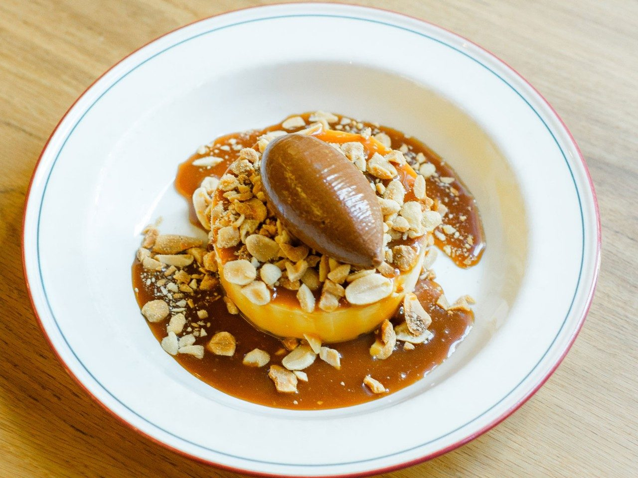 Dessert Kitchen Melbourne The 20 Desserts In Melbourne To Break Your Diet For Travel Insider