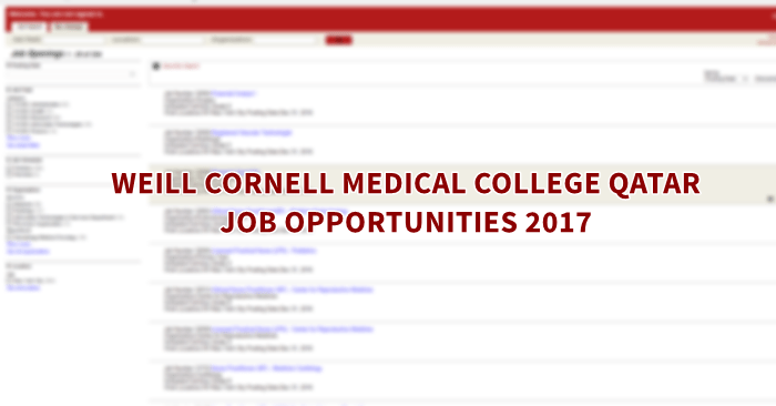 How To Make A Resume For Medical Job How To Write A Resume For A Medical Assistant Job 10 Steps Weill Cornell Medical College Careers 2017 Qatar Ofw