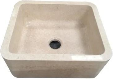 Barclay Fsmsb5042 Mpga Chandra 24quot Kitchen Sink