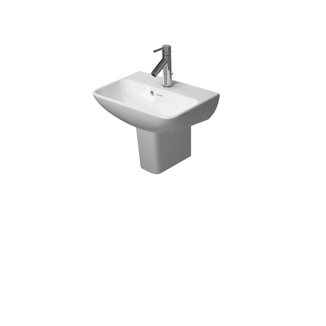 Duravit Doppelwaschtisch 160 Duravit Me By Starck Top Buy Online Me Undermount Washbasin By