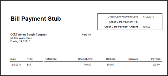 Blank Pay Stub Invoice Template Invoice Template 2017 – Paycheck Stubs Templates