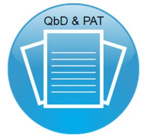 QbD Publications and Literature