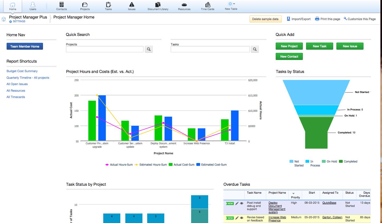 build app build custom database application quickbase easy methods find custom home builder canutillo stages
