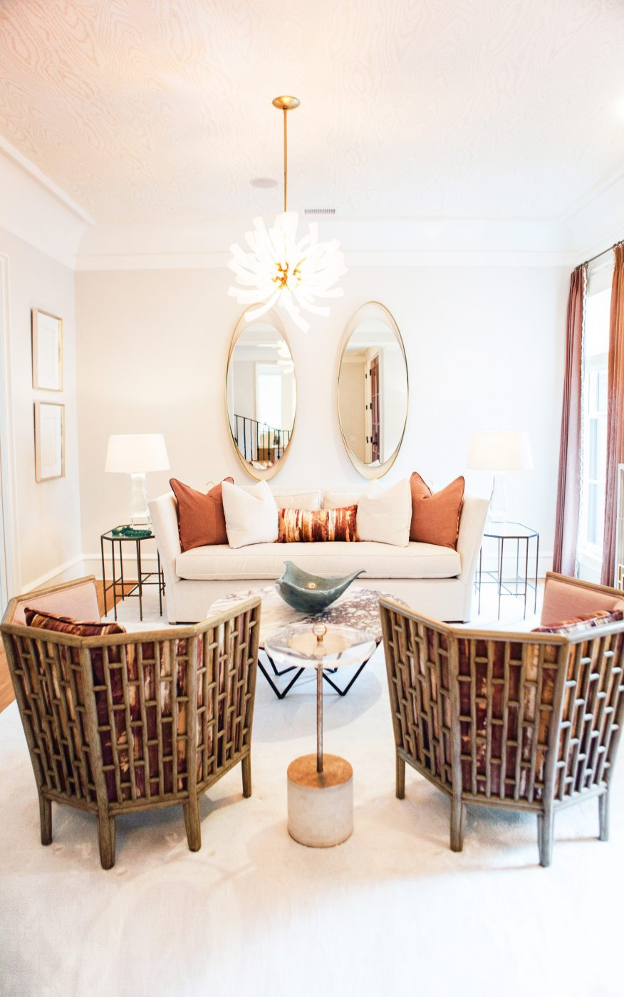 10 Charlotte Interior Designers To Inspire Your Next Project Qc Exclusive
