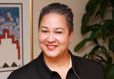 Donna-Maria-Coles-Johnson