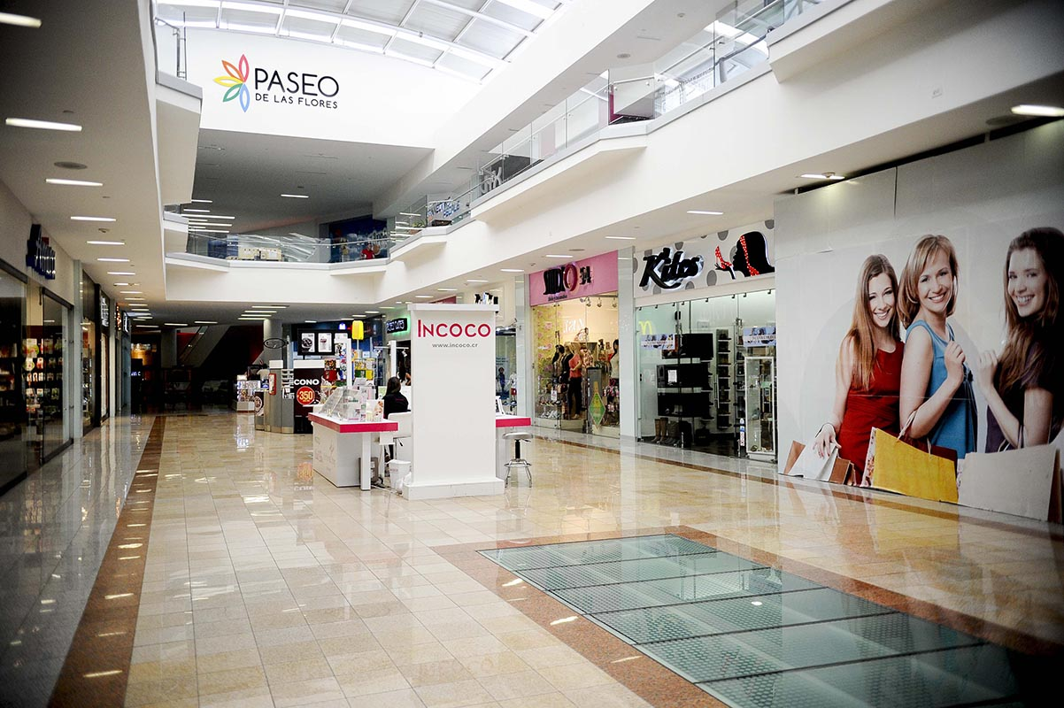 In Shop Online Store Shopping Malls Vs Shopping Online In Costa Rica Q Costa Rica