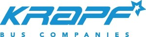 krapf-bus-companies-logo-300x78