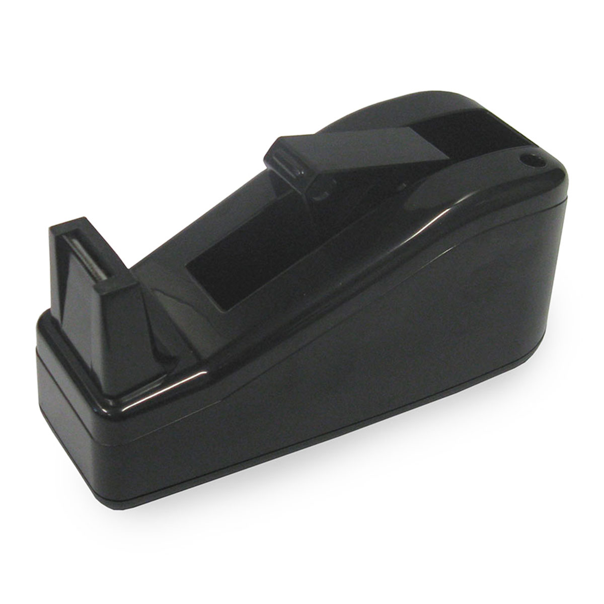 Hitte Bestendige Tape Tape Dispenser 25mm