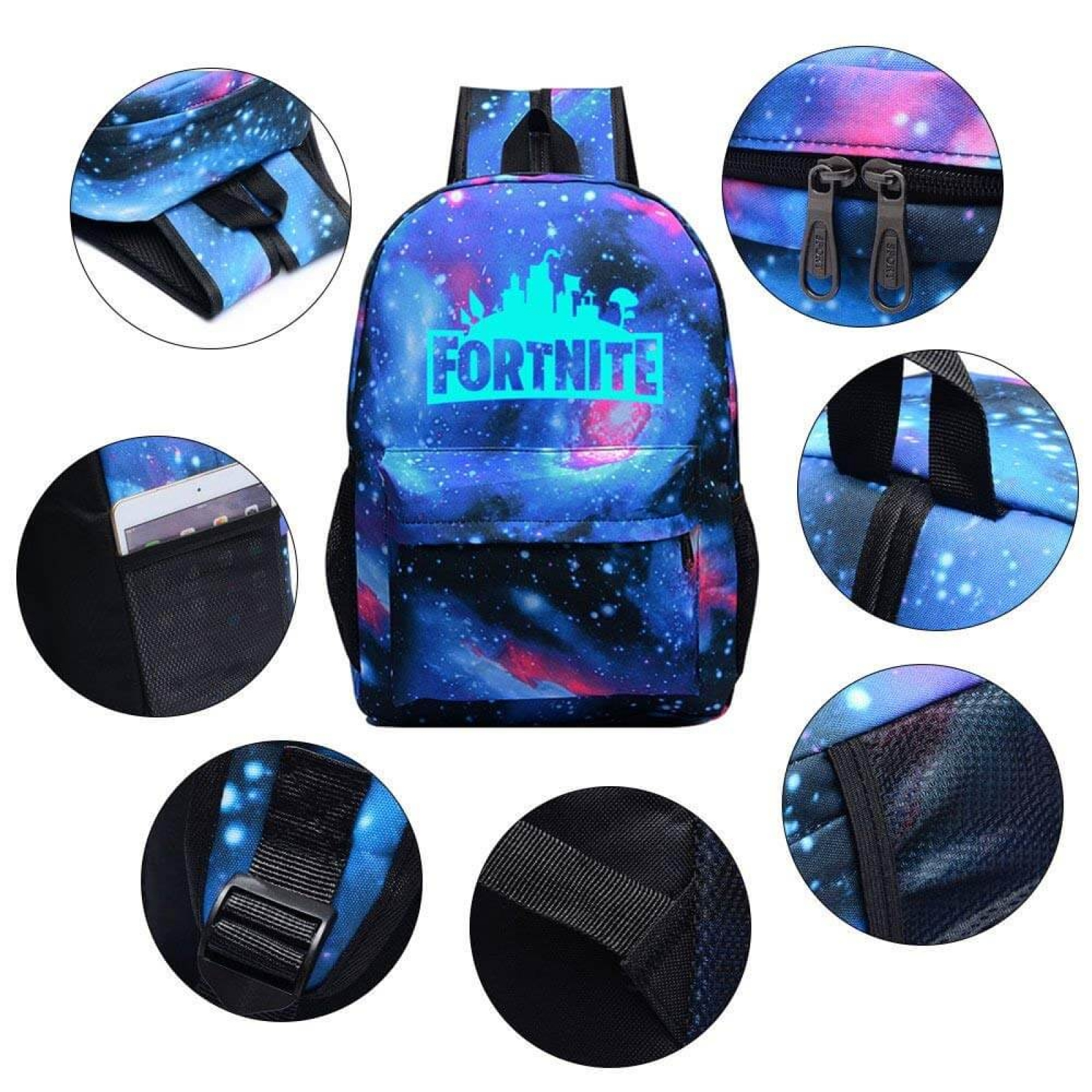 Lamps For Led Bulbs Fortnite School Backpack