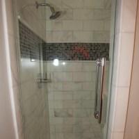LUSSO CARRARA Marble Tile | QDI Surfaces