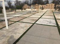 Travertine & Porcelain Tile and Pavers Houston TX Flooring ...