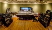 Q Division Studios - Boston's Recording Studios | Making ...