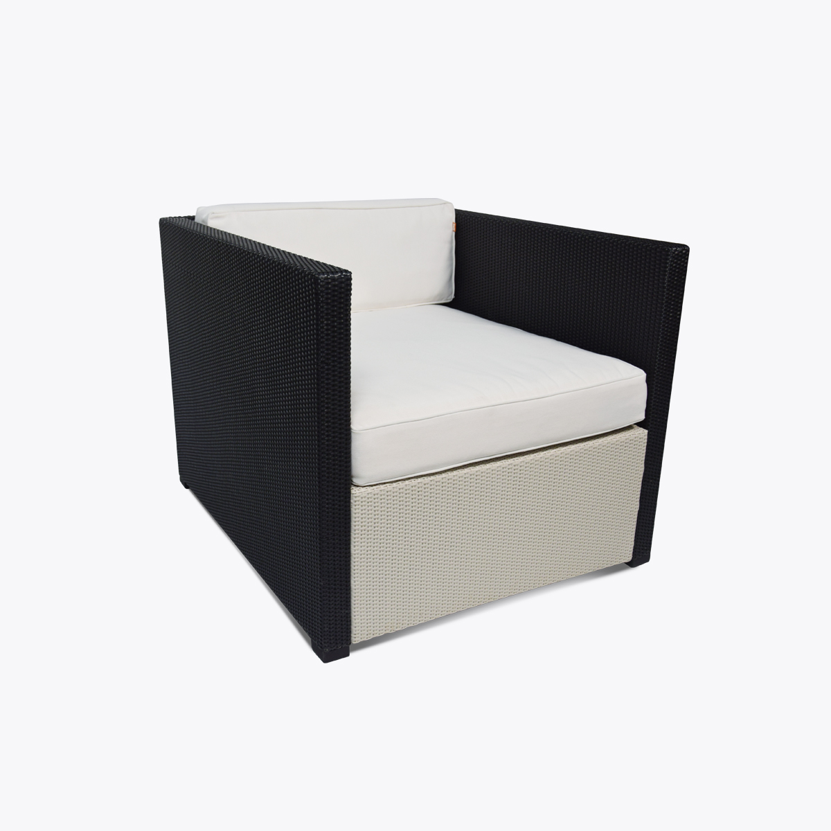 Sessel Rund Design Lounge Sessel Rund Fabulous Cheap Lounge With Lounge
