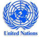 united-nations-builds-qeg QEG 2016 Major Update! Where we are at with the QEG Project.
